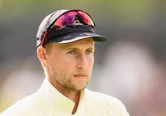 Joe Root Australia England 2019 Ashes series teammates warning cricket