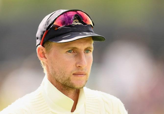 Joe Root Australia England 2019 Ashes series teammates warning cricket