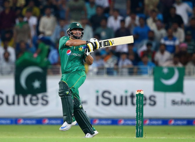 Khalid Latif five year ban upheld Pakistan cricket