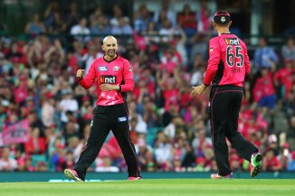 Nathan Lyon 2019 World Cup Australia BBL IPL cricket