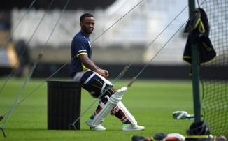 Temba Bavuma released Test squad South Africa India cricket