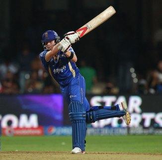 Steve Smith captain Rajasthan Royals Indian Premier League IPL cricket