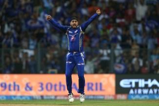 Harbhajan Singh MS Dhoni Chennai Super Kings Indian Premier League IPL auction cricket
