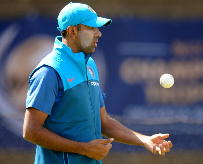 Ravichandran Ashwin captain Kings XI Punjab Indian Premier League IPL cricket