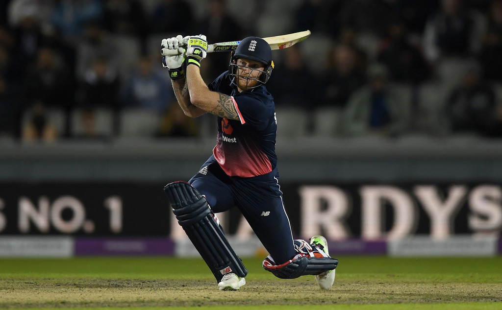 'Freak' Ben Stokes will boost England on return, says Dawid Malan