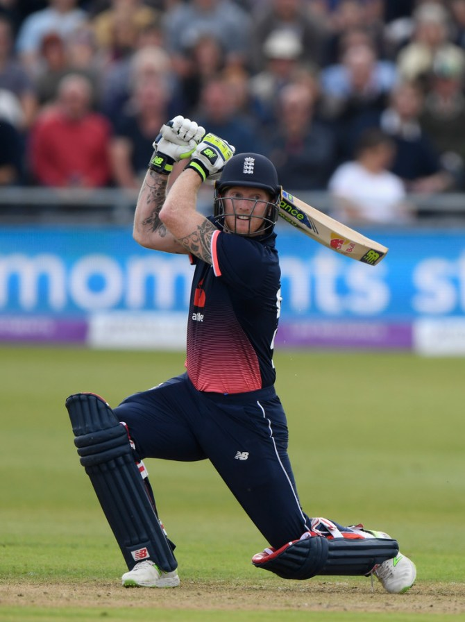 Trevor Bayliss glad Ben Stokes back England cricket