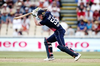 Steve Waugh Ben Stokes good performances England cricket
