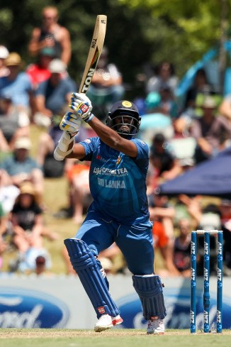 Jeevan Mendis recalled Sri Lanka Bangladesh T20 series cricket