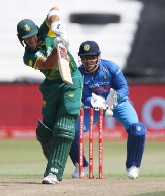 Ottis Gibson Aiden Markram batting woes South Africa India ODI series cricket