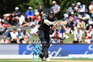 Tom Latham big score coming New Zealand England ODI series