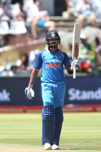 Virender Sehwag Virat Kohli upgraded version Sourav Ganguly India cricket