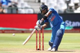 Michael Hussey Virat Kohli Steve Smith best player India Australia cricket