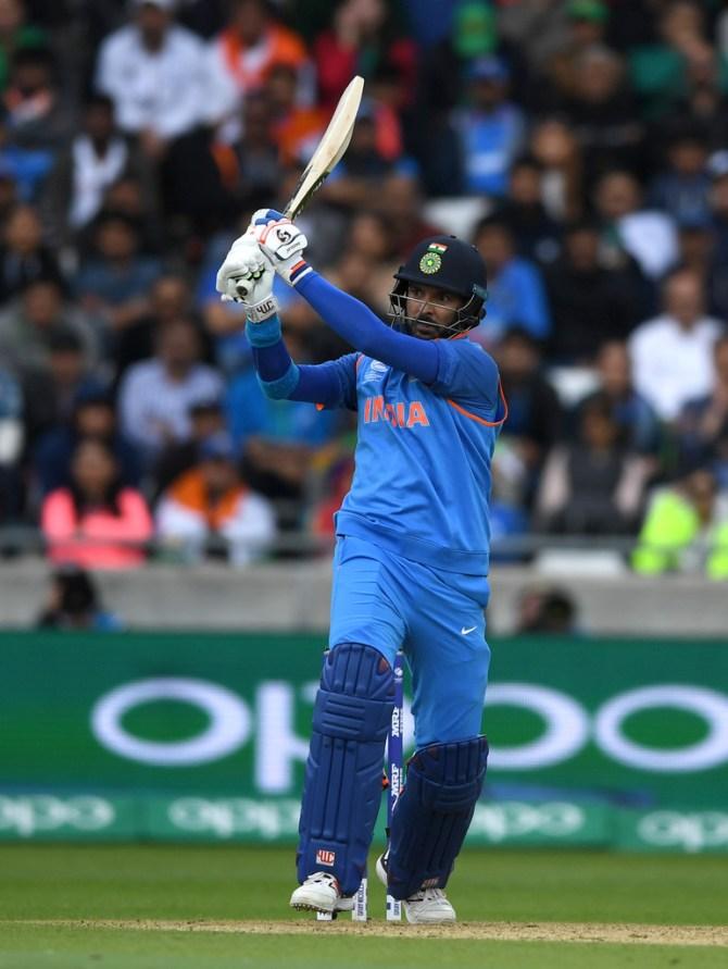 Yuvraj Singh future Indian Premier League IPL India cricket