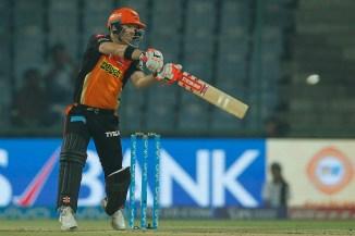 Steve Smith David Warner banned Indian Premier League IPL Sunrisers Hyderabad Rajasthan Royals India cricket