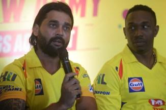 Murali Vijay county cricket England Chennai Super Kings Indian Premier League IPL cricket