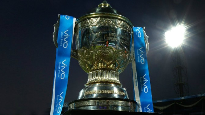 DRS to feature in IPL for first time cricket