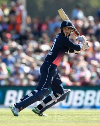 Alex Hales replaces David Warner Sunrisers Hyderabad Indian Premier League IPL cricket