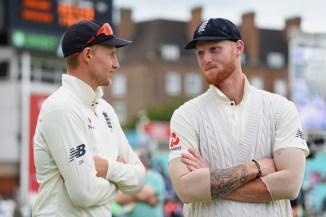 Joe Root excited Ben Stokes return New Zealand England Test series cricket