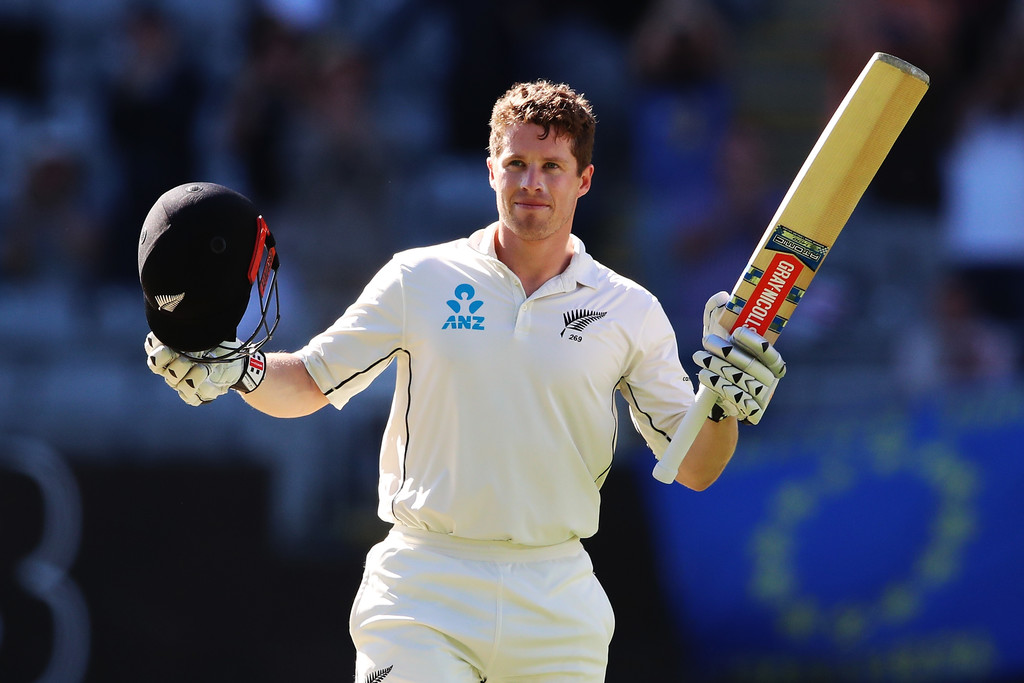 England can save Test thanks to rain: Thorpe