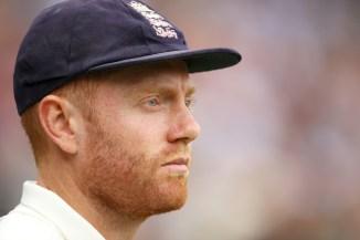 Jonny Bairstow future Test cricket