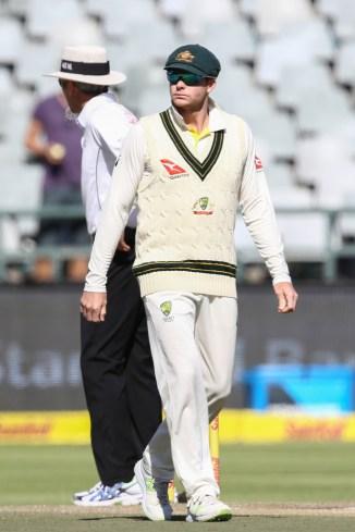 Steve Smith steps down Rajasthan Royals captain Ajinkya Rahane successor Indian Premier League IPL cricket
