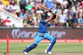 Virat Kohli break niggles workload Nidahas Trophy India cricket