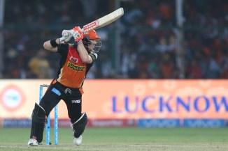 Bhuvneshwar Kumar Sunrisers Hyderabad will miss David Warner Indian Premier League IPL cricket