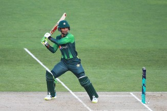 Fakhar Zaman Imam-ul-Haq Usman Salahuddin Saad Ali Faheem Ashraf maiden call-up Yasir Shah Fawad Alam miss out Pakistan Test squad tour Ireland England cricket