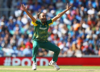 Imran Tahir South Africa capable of winning 2019 World Cup cricket