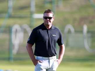 Jacques Kallis ball tampering scandal wake up call Steve Smith David Warner Cameron Bancroft Australia South Africa cricket