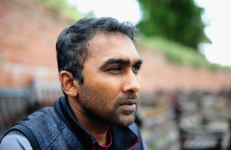 Mahela Jayawardene Mumbai Indians not favourites win Indian Premier League IPL cricket