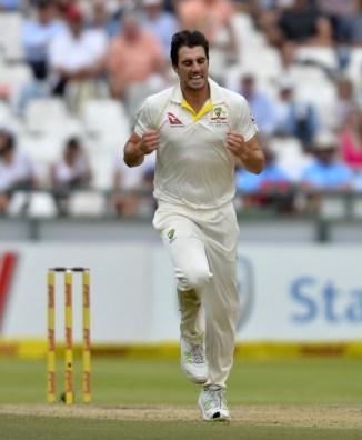 Pat Cummins ruled out Indian Premier League IPL back injury Mumbai Indians cricket