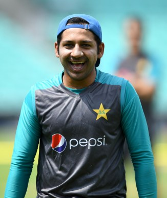 Sarfraz Ahmed Azhar Ali most likely open batting England Test series Pakistan cricket