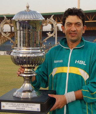 Hasan Raza Robin Morris Gaurav Rajkumar spot-fixing sting operation Al Jazeera cricket