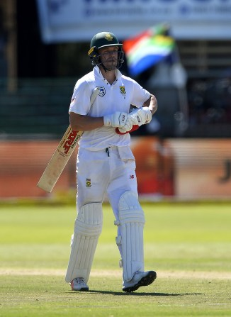 Cricket South Africa acting CEO Thabang Moroe AB de Villiers refused to wait on decision to retire South Africa cricket