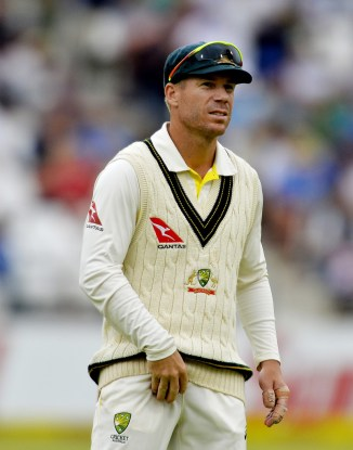 David Warner allowed to play for Australia again James Sutherland Cricket Australia ball tampering scandal Australia cricket