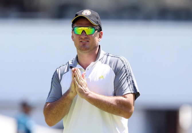 Graeme Smith T20 Internationals should be scrapped in order to save Test cricket