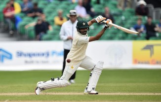 Younis Khan Babar Azam will be the next Younis Khan Pakistan cricket