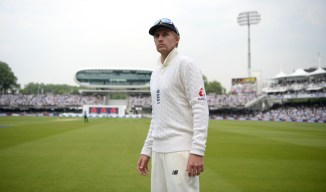 Joe Root denies spot-fixing allegations England India Test match Chennai 2016 Al Jazeera documentary cricket