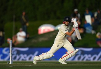 Joe Root move up to No. 3 batting line-up take more responsibility England cricket