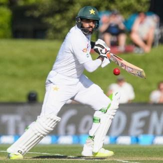 Misbah-ul-Haq toughest bowlers best batsmen Younis Khan Shahid Afridi Pakistan cricket