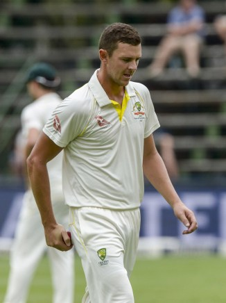 Josh Hazlewood focus on winning at all costs led to ball tampering scandal Australia cricket
