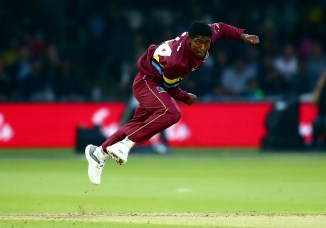 Keemo Paul called up replace Shimron Hetmeyer 3rd Test Sri Lanka West Indies cricket