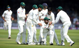 Sarfraz Ahmed Pakistan can play better in 2nd Test against England Headingley cricket