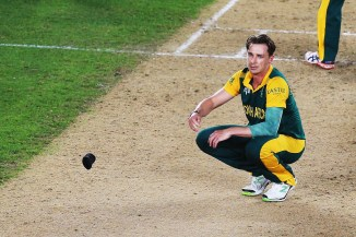 Dale Steyn likely retire limited overs cricket after 2019 World Cup South Africa cricket
