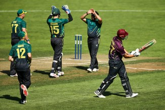 Ajaz Patel included New Zealand Test squad Pakistan series United Arab Emirates UAE cricket
