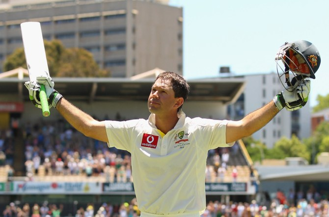 Ricky Ponting Rahul Dravid Claire Taylor inducted ICC Hall of Fame Australia India England cricket