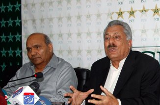 Zaheer Abbas said the PCB's decision to make Babar Azam Test captain may backfire