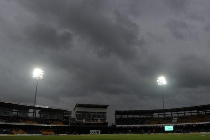 Sri Lanka Cricket stop employee from embezzling US$5.5 million cricket