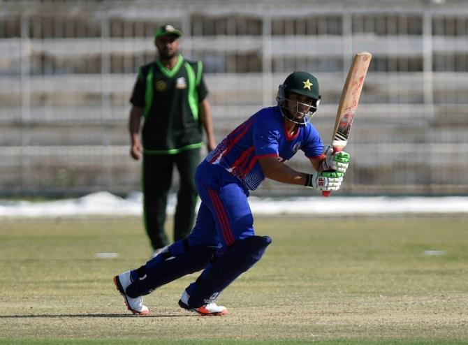 Salman Butt angry national selectors continuing to snub him Pakistan cricket
